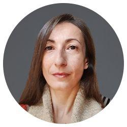 Raffaella Iollo