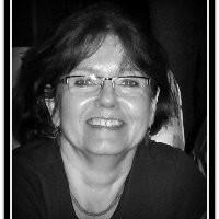 Maria Koehler