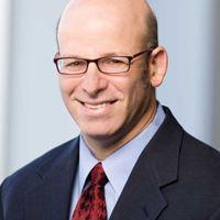 Michael R. Herman