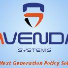 Avenda Systems logo