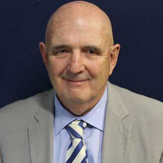 Stephen Dawson