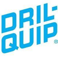 Dril-Quip logo