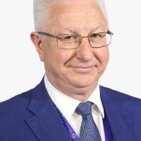 Konstantin Alexeevich Markelov