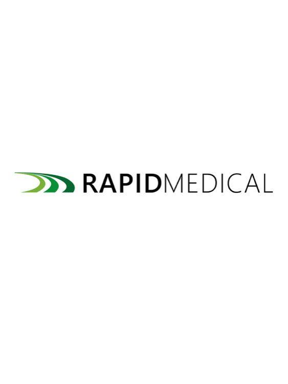 Rapid Medical appoints James Romero President, Americas, Rapid Medical