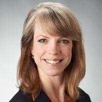 Melissa M. Gleespen