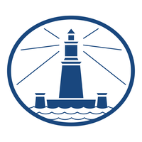 Alexandria Real Estate Equities logo