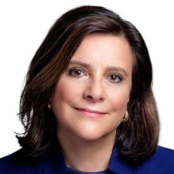 Leslie V. Godridge