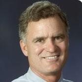 Stephen G. Woodsum
