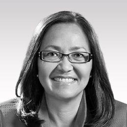 Profile photo of Sue Siegel, Director at Illumina