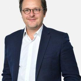 Sébastien Péru