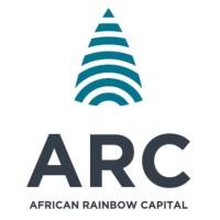 African Rainbow Capital logo