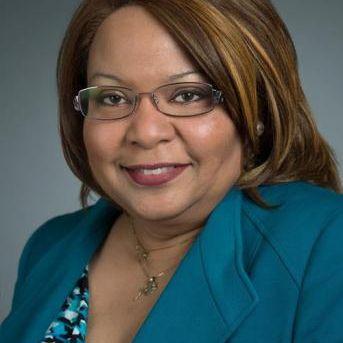 Wanda L. Stokes