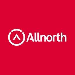 Allnorth logo