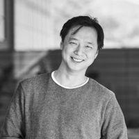 Calvin Yu