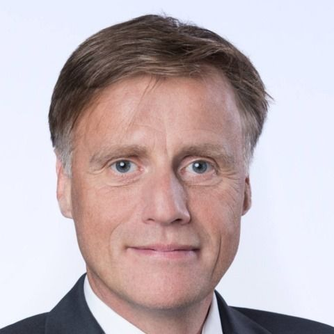 Jochen Hanebeck