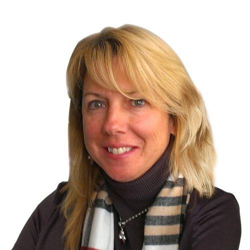 Carolyn Deluca