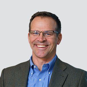 Jim Glasheen