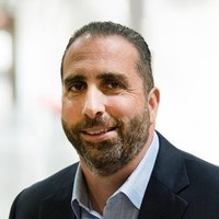 Robert Coppola