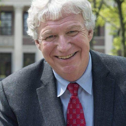 Richard Serino