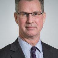 David O'Toole