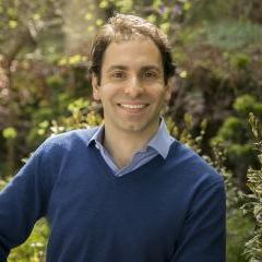Anthony Sandrik