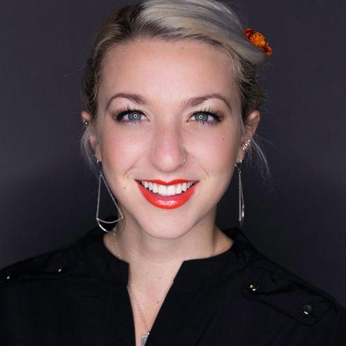 Madison Soucie