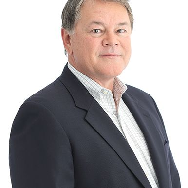 Jeffrey C. Richardson