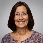 Annette Court