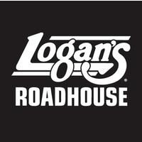 Logan's Roadhouse logo