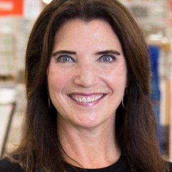 Lisa G. Laube