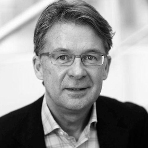 Hans Kolam