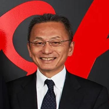 Ryosuke Mizouchi