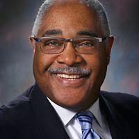 Ricardo B. Graham