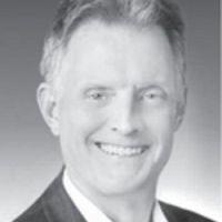 S. Douglas Hutcheson