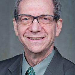 Jay Luxenberg