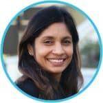 Nithya Lakshmanan