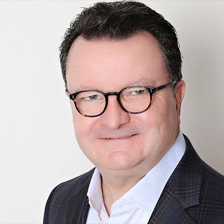 Greg Fayarchuk