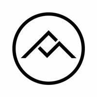 Reality Shares logo