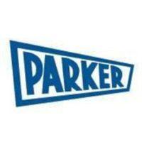 Parker Laboratories logo