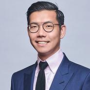 Lee Wei Loon