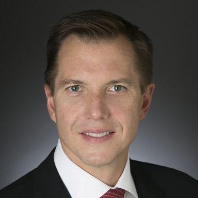 Edward Rzeszowski