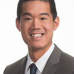George Y. Tsai