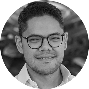 Profile photo of Marcel Fukayama, Executive Director - International at Sistema B