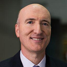 David A. Metcalfe