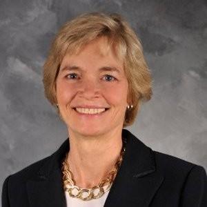 Debra Scheider