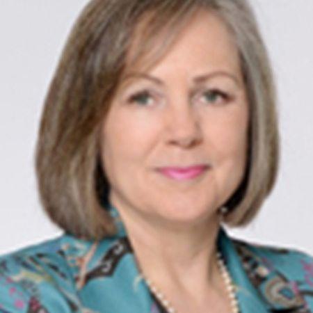 Benita M. Warmbold