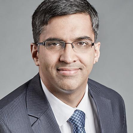 Rajesh Adwalpalker
