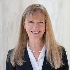 Sharon Reich Paulsen