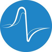 Ventec Life Systems logo