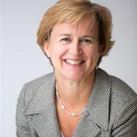 Lisa K Dow